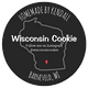 wisconsincookie_edited_edited.png