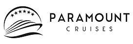 Paramount Cruises.jpg