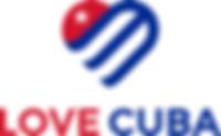LOVE CUBA.jpg