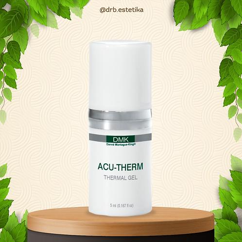 Acu-Therm (Thermal Gel)