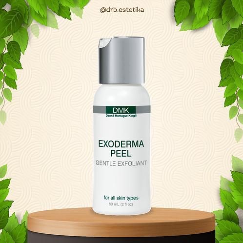 Exoderma Peel (Gentle Exfoliant)