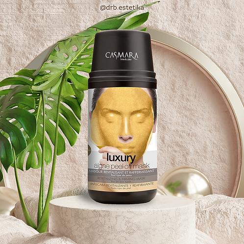 Luxury Algae Peel-Off Mask (Revitalizing & Firming)