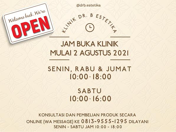 210731 Jam Buka_GB Jam Buka.png