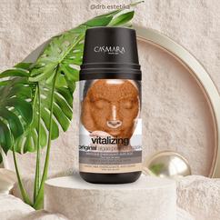 Vitalizing Algae Peel-Off Mask (Energizing & Anti-Aging)