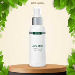 Acu-Mist (Tonic for Oily Skin)