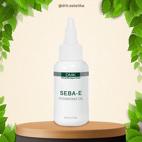 Seba-E (Hydrating Oil)