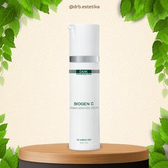Biogen C (Firming Moisture Crème)