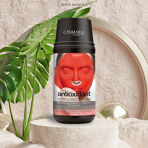 AntiOxidant Algae Peel-Off Mask (Balancing & Calming)