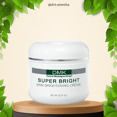 Super Bright (Skin Brightening Crème)