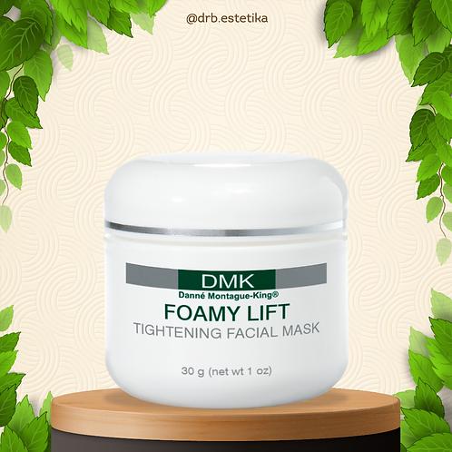 Foamy Lift (Tightening Facial Mask)