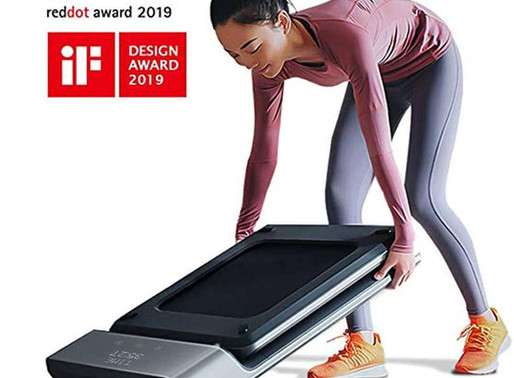 8 Best Under desk Treadmills 2020