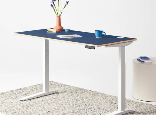 Best Standing Desks Our Top 6 for 2020