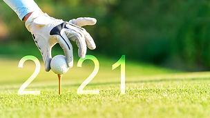 bigstock-Golfer-Woman-Putting-Golf-Ball-