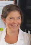 Nathalie Poiret architecte paysagiste