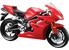 motorcykel-png-1.png