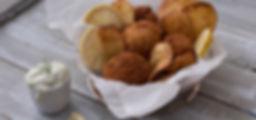 Fischbällchen.jpg