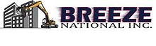 Breeze National Logo.jpg