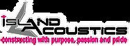 Island Acoustics logo1.jpg