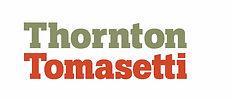Thornton Tomasetti Logo.jpg