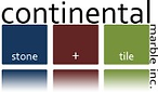 Continental Marble Logo.png