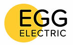 Egg Electric Logo.jpg