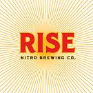 Rise_NewLogo_WRays-01_Larger-01.jpg