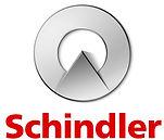 Schindler Elevator.jpg
