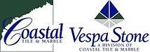 Coastal Tile, Vespa Stone.jpg