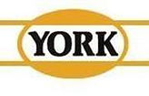York Scaffold Equipment Logo.jpg