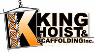 King Hoist Logo.jpg
