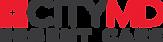 CMD_logo.png