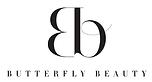 ButterflyBeauty.PNG