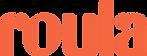 roula_new_logo1024.png