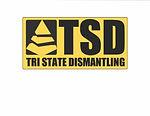 Tri State Dismantling.jpg