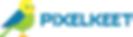 pixelkeet-logo.png