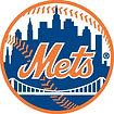 Mets_Circle_Logo_2c.jpg