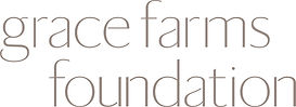 Grace Farms Foundation_final_logo_gray.j
