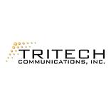 Tritech Communications.png