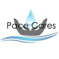 PAce Cares logo.jpg