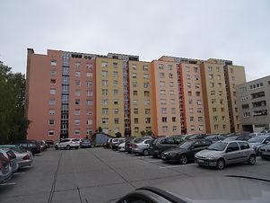 Moše Pijada 23, Maribor.jpg