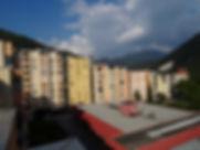 Deteljica, Bistrica pri Tržiču.jpg