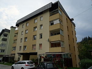 Kovorska 55, Bistrica pri Tržiču.jpg