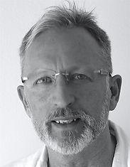 Aidan Boyle
