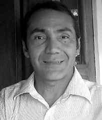 Carlos Roberto