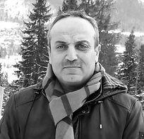 Mohammad Aljaradin