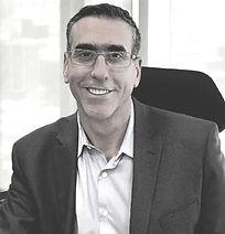 Juan Luis Alfiero