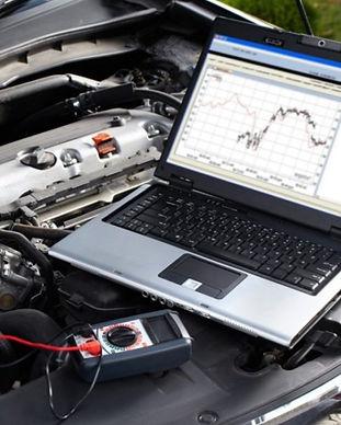 Vehicle-diagnostics_edited.jpg
