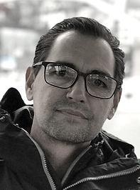Federico Cárdenas Zanatta
