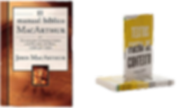 2Books-PNG_edited.png
