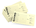 02-004-offering-envelopes-yellow.png?180